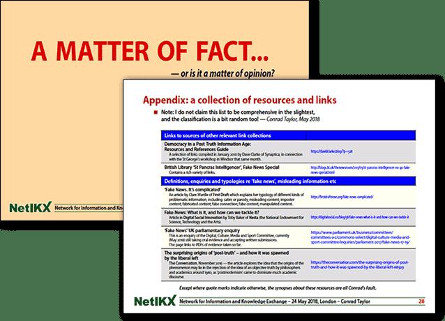 Netikx Archives Netikx